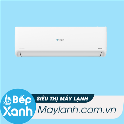 Máy lạnh Casper Inverter 1 HP GC-09IS32