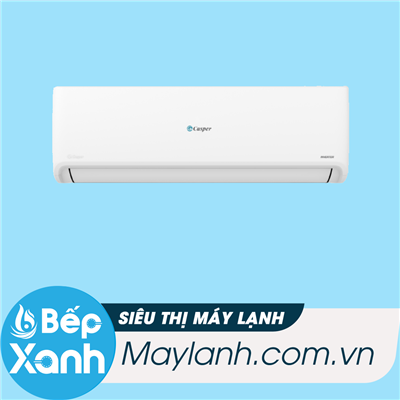 Máy lạnh Casper Inverter 1.5 HP GC-12IS32